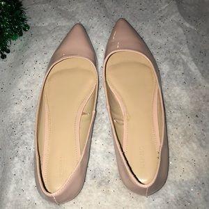 Nice Dressy Shoes